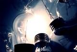 České domácnosti se mohou zapojit do hromadné změny dodavatele energií