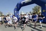 Registrace 20. ročníku Juniorského maratonu otevřeny