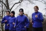 RunCzech hledá 12 odvážných žen do nového ročníku projektu na podporu běhání