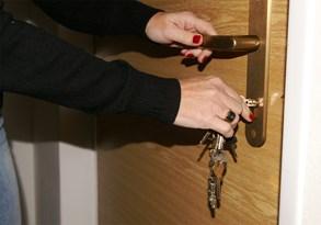 V T�ni�ti nad Orlic� vzniknou nov� byty pro zdravotn� posti�en�