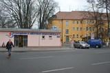 Interna bohumínské nemocnice se na měsíc uzavře