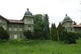 Veřejné projednávání záměru obnovy Hückelových vil