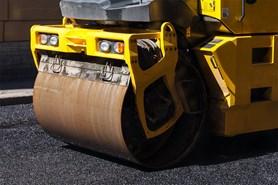 Senio�i na Lede�sku se do�kaj� ��ste�n� opravy silnice