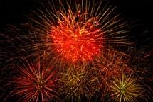 Silvestra mohou lidé oslavit na valašskomeziříčském náměstí