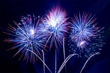 Závěr roku bude ve Vsetíně patřit Silvestru pro děti i dospělé a velkému ohňostroji s Austinem
