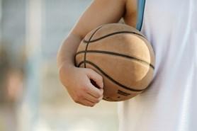 Evropské basketbalové naděje se sejdou v Praze