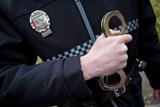 Kriminalita v Praze nestoupá. Městští strážníci jsou přesto aktivnější