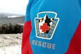 Záchranáři spolu s horskou službou resuscitovali lyžaře v Beskydech