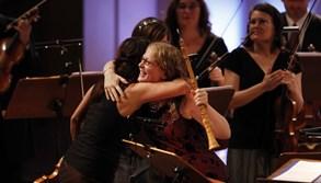 Collegium 1704 zahajuje sezónu Händelovým Resurrezione