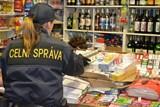 Ústečtí celníci loni vyinkasovali více než 23 miliard korun