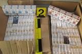 Ústečtí celníci zabránili v uplynulém roce 2016 daňovým únikům ve výši 50 milionů korun