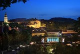 Jak vypadal první festivalový víkend v Českém Krumlově