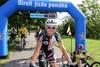 �estin�sobn� paralypijsk� v�t�z a cyklista Ji�� Je�ek je ambasadorem projektu Birell j�zda.