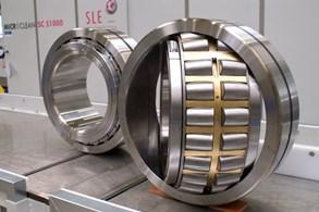 Strojírenský koncern ZKL téměř zdvojnásobí provozní zisk, který překoná hranici 100 milionů korun