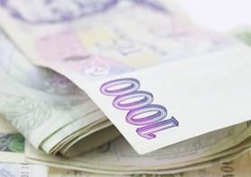 Ostrava dosáhla znovu na vyšší ratingový stupeň, nejvyšší možný v České republice