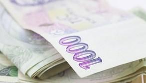 V Bohumíně navýšili rozpočet o 107 milionů