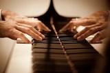 Základní umělecká škola nabízí seniorům zdarma hudební vzdělání