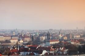 V rozpočtu Prahy na rok 2017 je navržen dvoutřetinový nárůst investic do školství. Více peněz půjde i na platy zaměstnanců pražských škol
