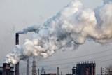 Nymburk usiluje o systém měřící kvalitu ovzduší a zápachu