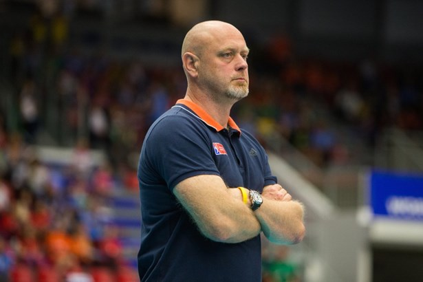 Popis: Zdeněk Šmejkal.