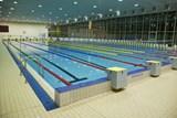Do městských lázní a plaveckého bazénu v příštím roce s částečně upraveným vstupným, slunná loučka beze změny