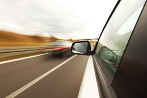 Zkontrolujte si platnost svých řidičských průkazů