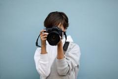 Rámcový program fotofestivalu Valmez Open je již znám, ladí se detaily