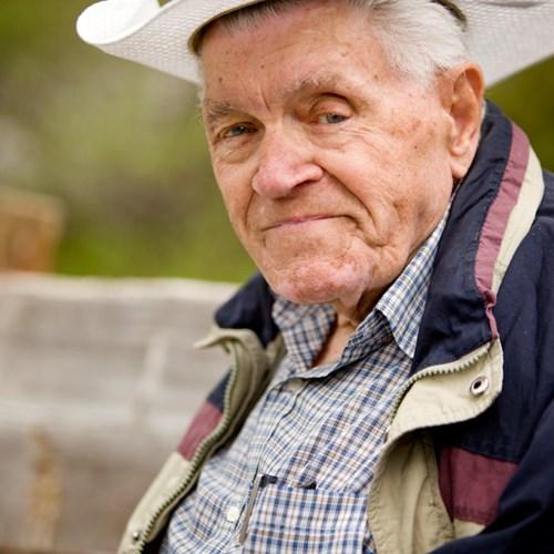 Svátek seniorů se v Příbrami odkládá