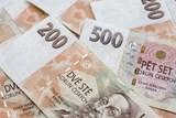 Nový Jičín se zaměřil na dlužníky