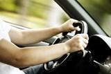 Více jak půl milionu motoristů letos čeká výměna dokladu