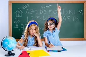 Město Chrudim proinvestuje ve svých základních školách přes 9 milionů korun