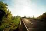 Stav krajských silnic na Zlínsku se i nadále zlepšuje