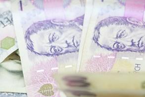 Minimální mzda se od ledna zvedla o 1 150 Kč, spolu s ní porostla i zaručená mzda