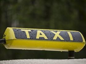 Nový Jičín bude provozovat baby a senior taxi