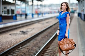 Kunc: Rozdělení vlaků mezi tři nádraží může být pro Brno dlouhodobým řešením