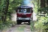 Ve středu hasiči likvidovali 131 požárů