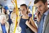 Navrhněte názvy autobusových zastávek