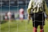 Pardubice doma porazily Vítkovice