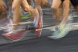 Středoškoláci poměří síly v maratonu. Hlásit se mohou už teď!