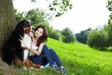 Psa v Litoměřicích ze venčit pouze na krátkém vodítku