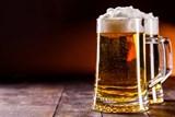 Za volantem bez řidičského průkazu a pod vlivem alkoholu