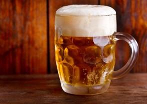 Zajděte si na pivo se starostou Prahy 7