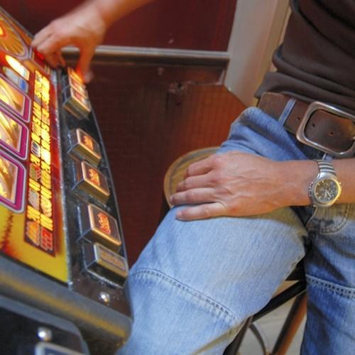 Praha novou vyhláškou zakáže herní automaty