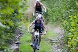 Světová triatlonová elita zavítá o víkendu opět na Šumavu