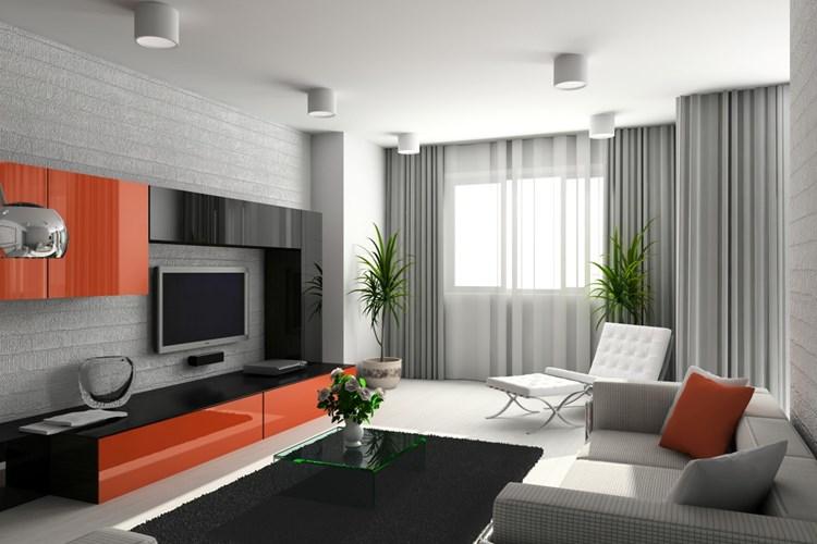 Jak se zachovat při neschopnosti splácet hypotéku?