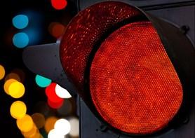 Motoristy čekají od poloviny měsíce dopravní omezení