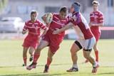 Rugby World Cup: Největší sportovní událost roku se blíží!