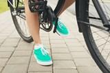 Do práce na kole letos jezdilo o tři tisíce více lidí než loni, projekt pomohl ušetřit 466 tun oxidu uhličitého