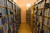 Krajská knihovna v Pardubicích se stane součástí největšího vědeckého festivalu v ČR