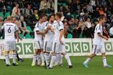 Výhra ve Varnsdorfu zajistila Karviné celkový triumf v druhé lize